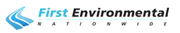 First Environmental