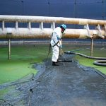 Industrial Cleanup