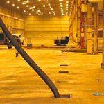 Industrial Vacuum Service